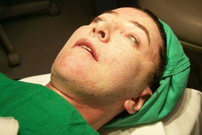 Como feminizar um rosto