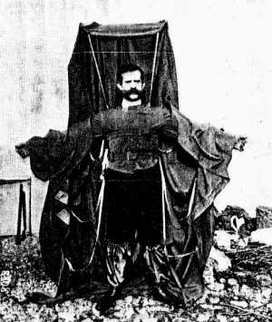 Franz Reichel