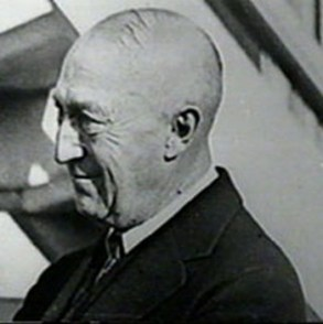 Charles Vance Millar