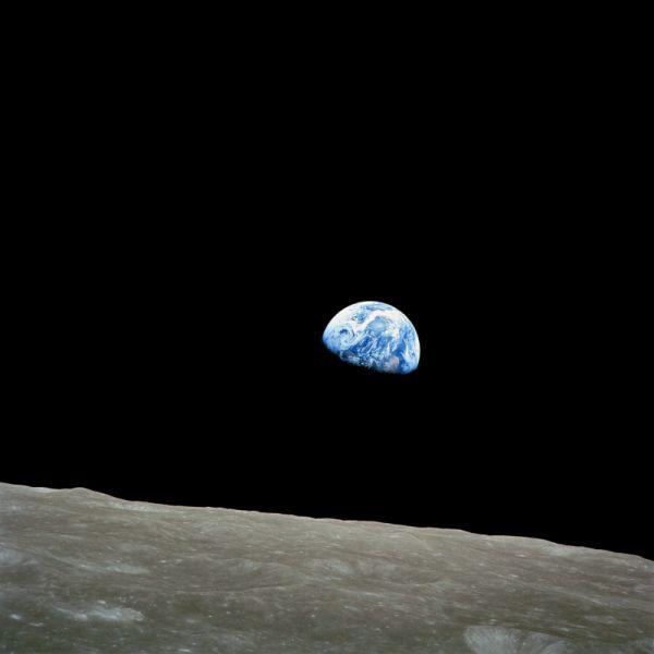Fotos que mudaram o mundo o mundo 20