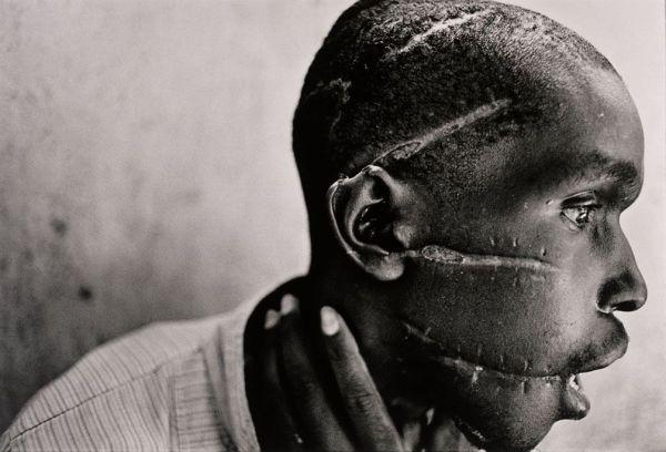 Fotos que mudaram o mundo o mundo 30