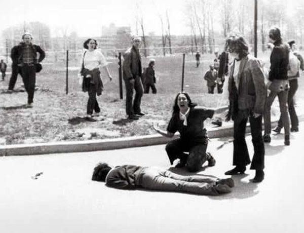 Fotos que mudaram o mundo o mundo 38