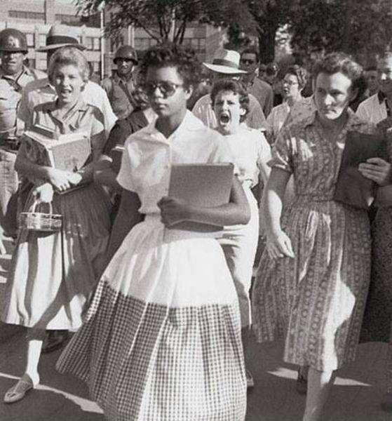 Fotos que mudaram o mundo o mundo 42