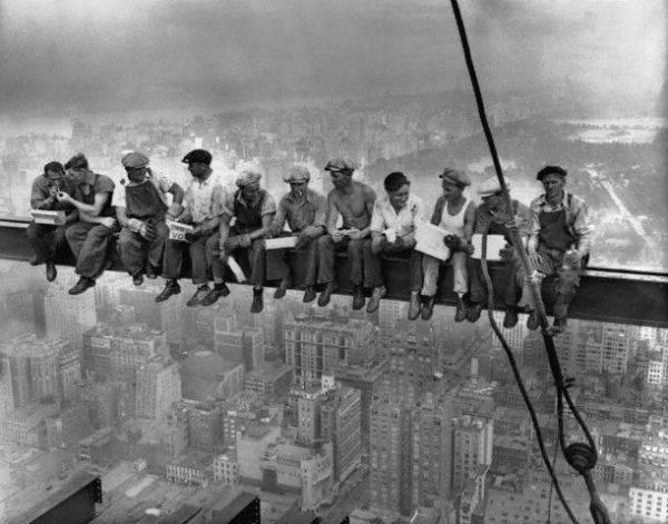 Fotos que mudaram o mundo o mundo 46