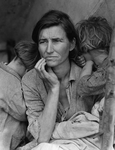 Fotos que mudaram o mundo o mundo 49