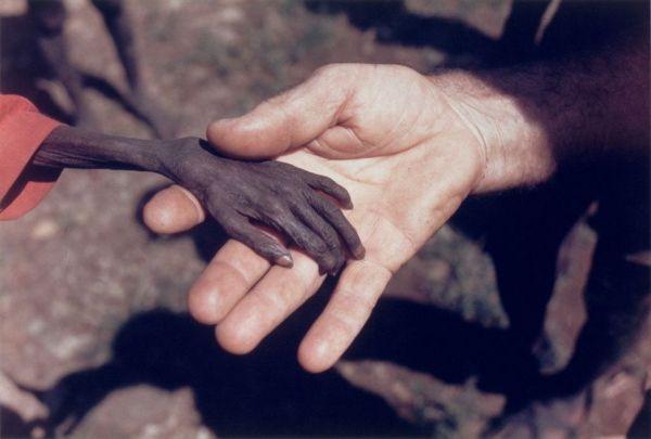 Fotos que mudaram o mundo o mundo 66