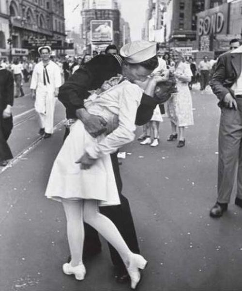 Fotos que mudaram o mundo o mundo 69