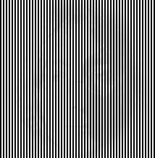 Outra compilação de ilusões de óptica