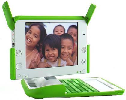 Melhores Inventos de 2007