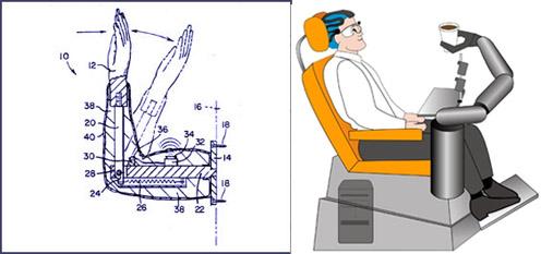 Inventos estúpidos 2007