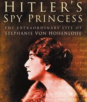 Espiãs que mudarasm a História
