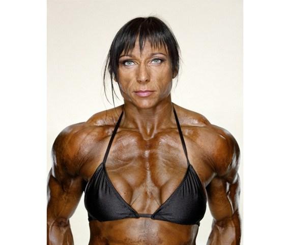 A mulher mais forte da Suécia 06