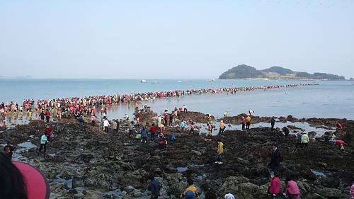 Ilha Jindo 02