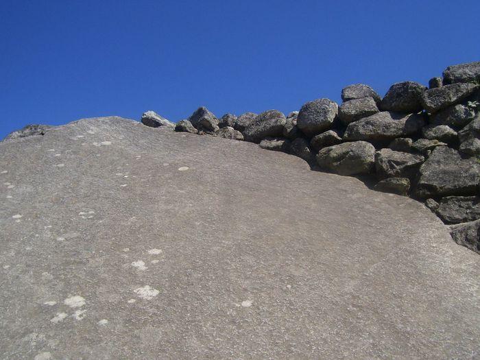Machu Pichu  15