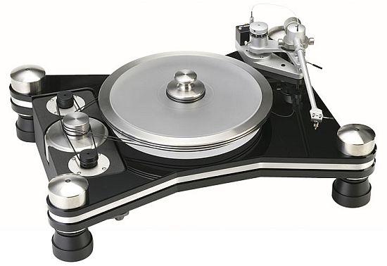 É preciso ter grana para ser DJ
