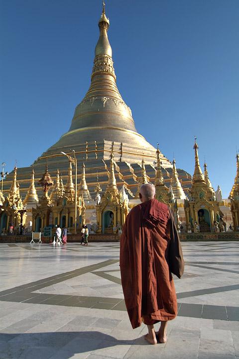 Birm�nia 19