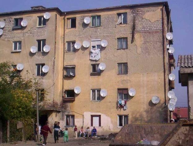 Romênia 09