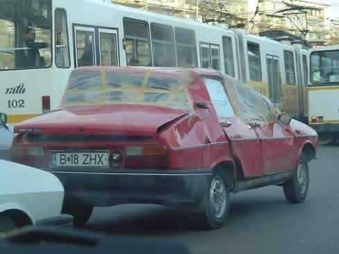 Romênia 28