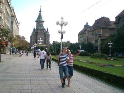 Romênia 41