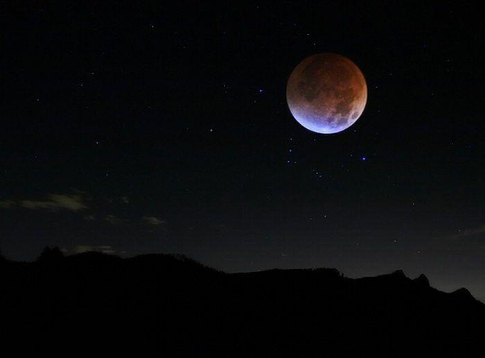 Lua 10