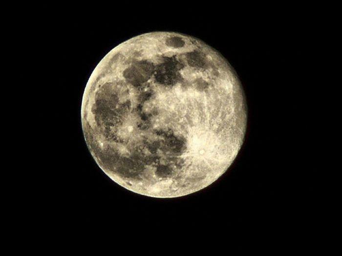 Lua 14