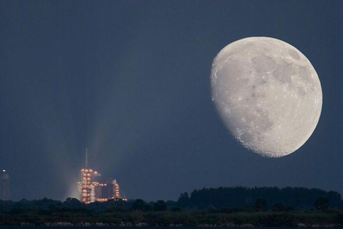 Lua 15