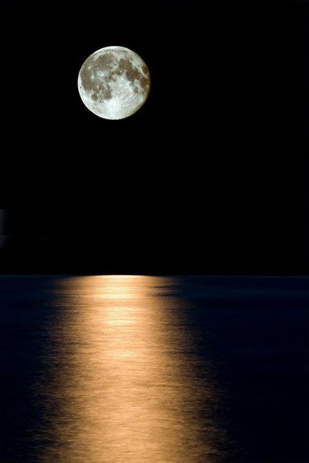 Lua 16