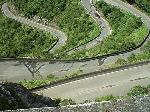 Serra Rio do Rastro 02