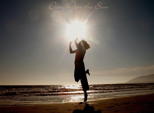Caçadores do sol 04