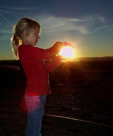 Caçadores do sol 06