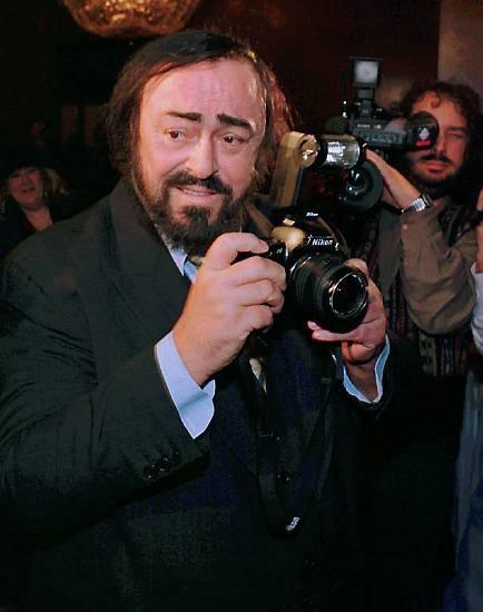 Pavarotti 01
