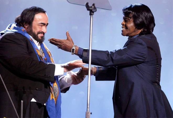 Pavarotti 02