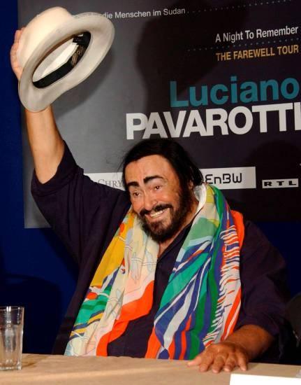 Pavarotti 08