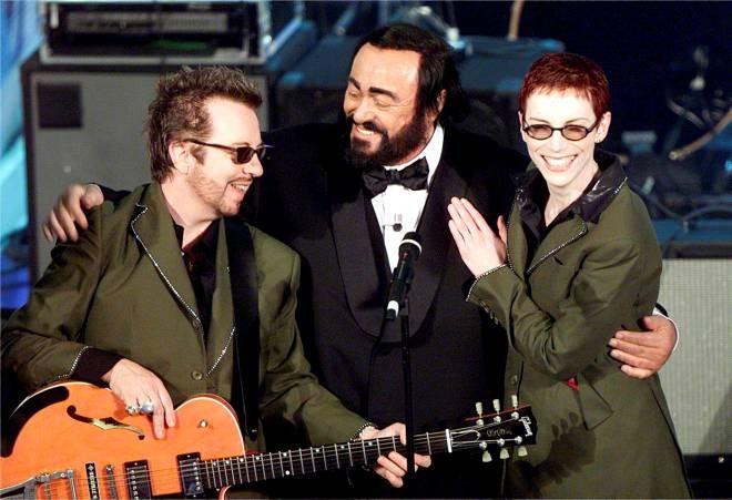 Pavarotti 09