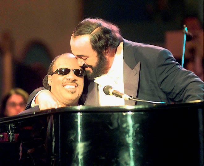 Pavarotti 11