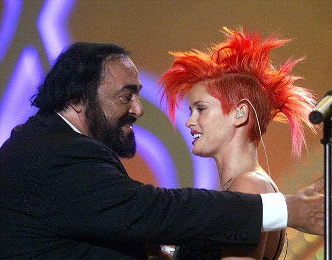 Pavarotti 14