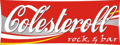 Colesteroll Rock & Bar