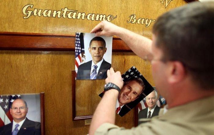 Retrospectiva 2009 em imagens