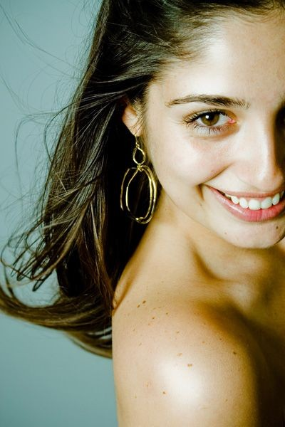 Sorriso 04