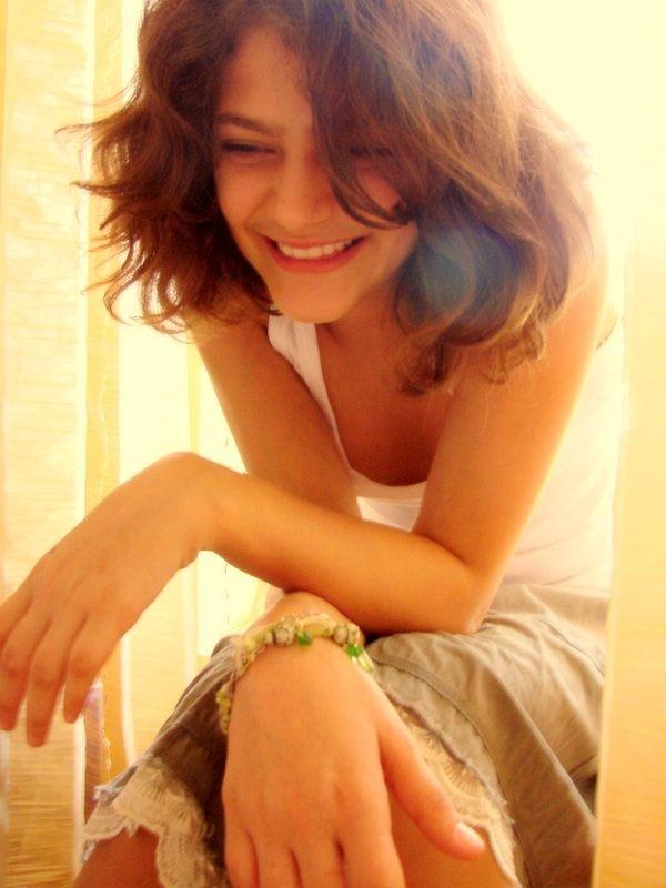Sorriso 14