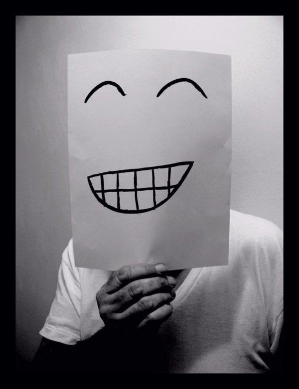 Sorriso 17