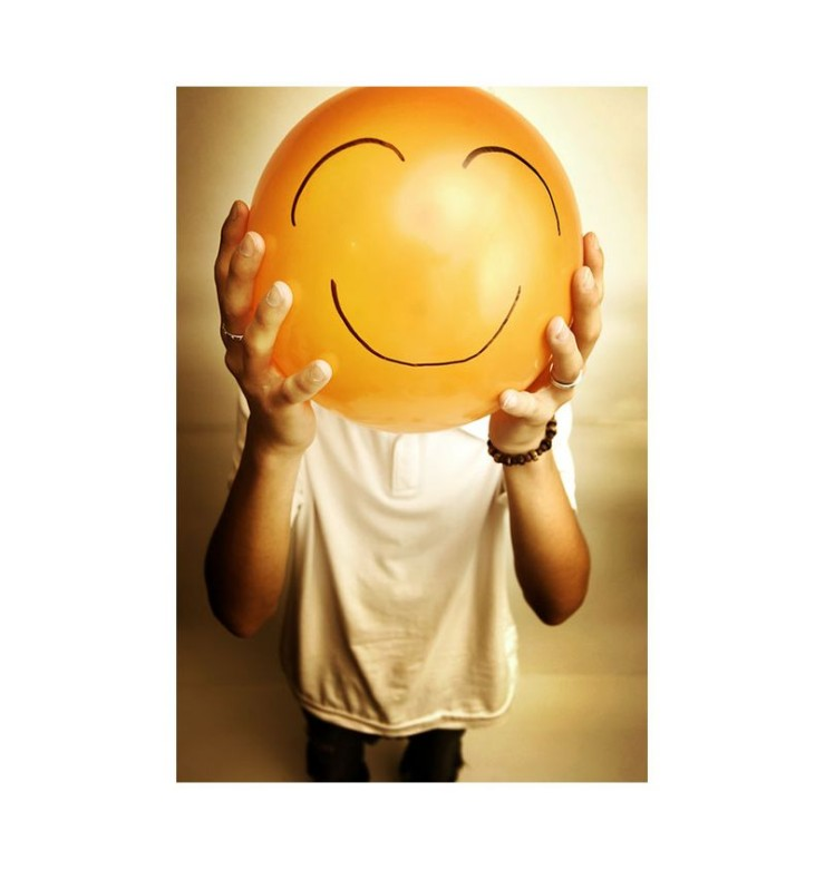 Sorriso 19