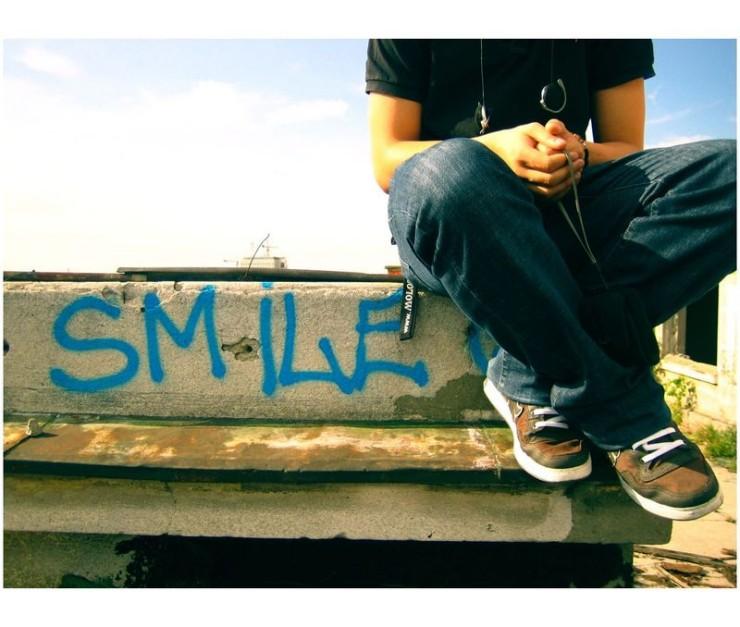 Sorriso 23