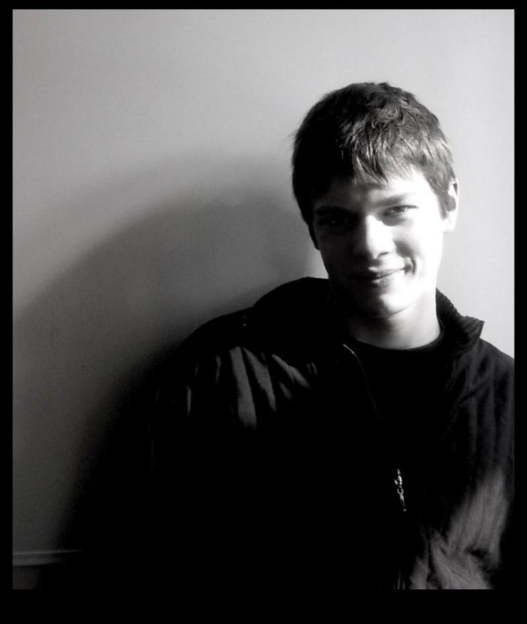 Sorriso 26