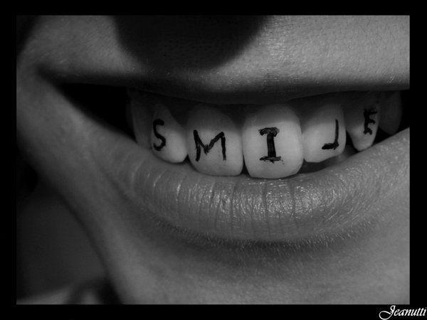 Sorriso 27