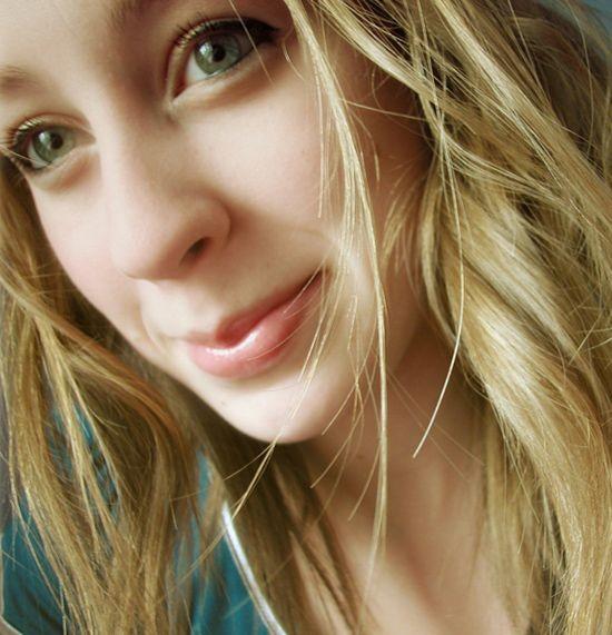 Sorriso 31