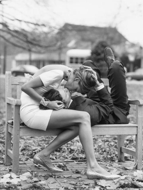 Fotos da semana196 49