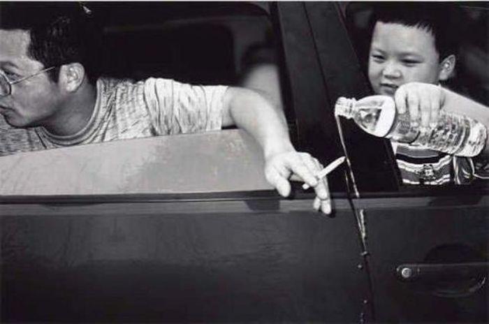 Fotos da semana198 25