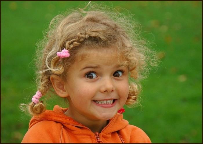 Crianças e o mundo que as rodeia  Sem84_13