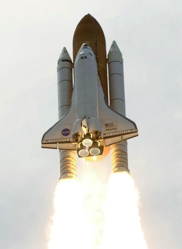 Operação Hubble